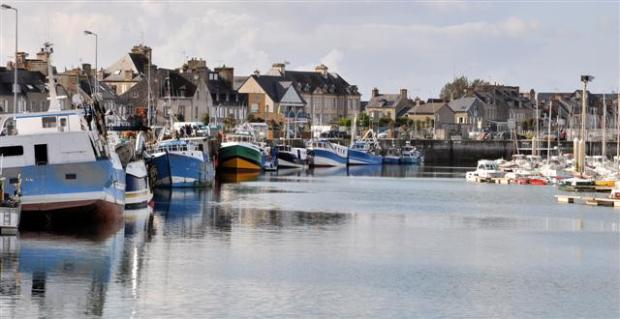 saint-vaast-la-hougue-j